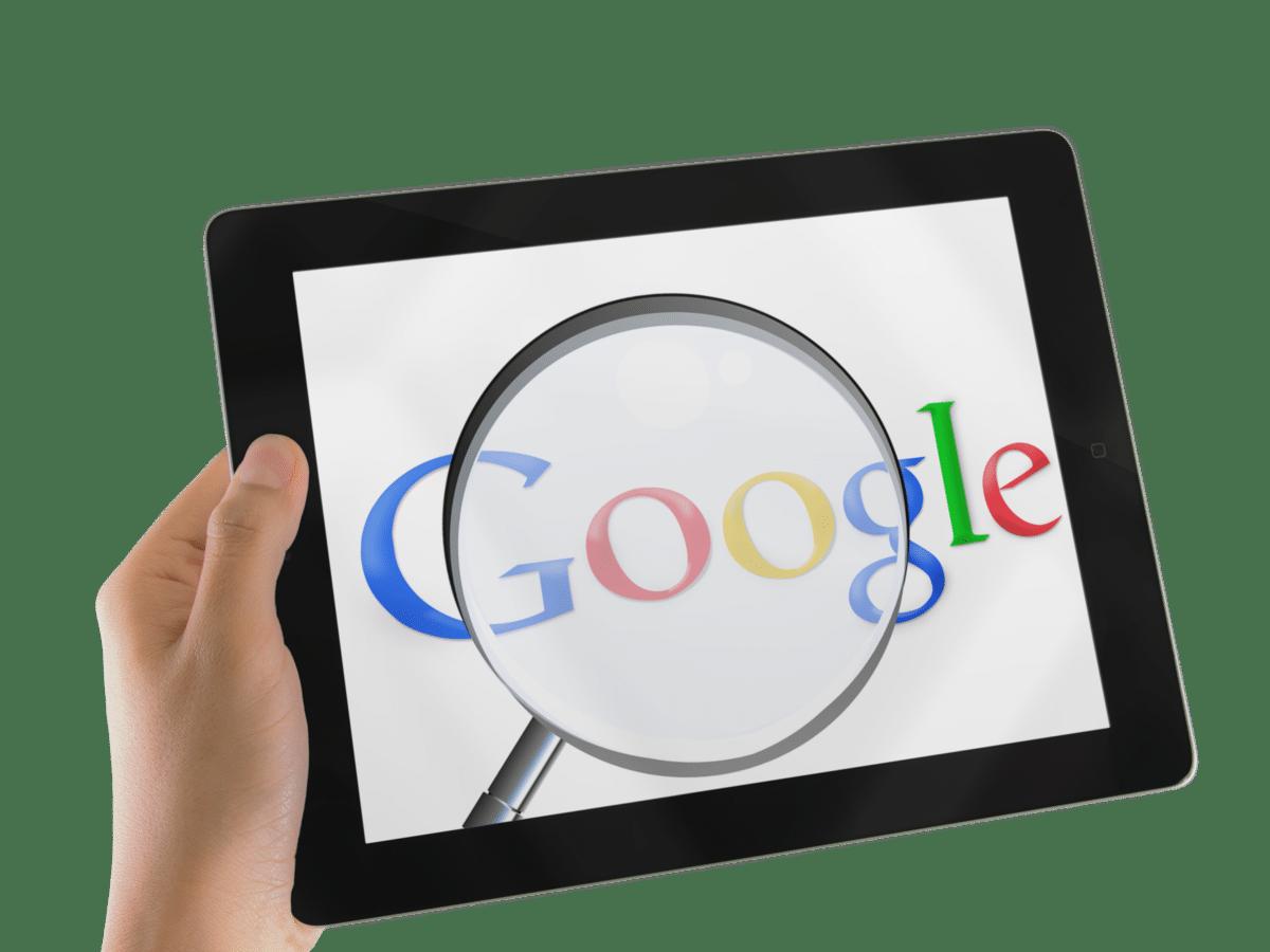 Webdesign und Online Marketing