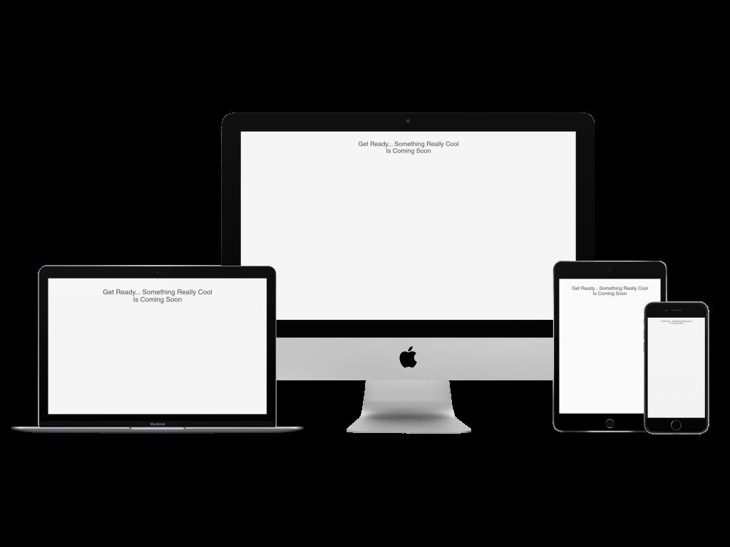 Webdesign Online Marketing Haren