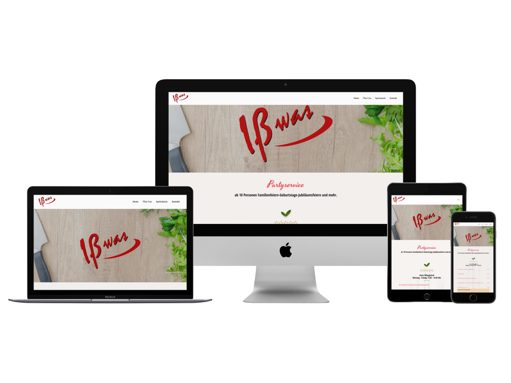 Webdesign Online Marketing Haren