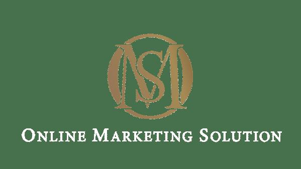 Webdesign Online Marketing Meppen
